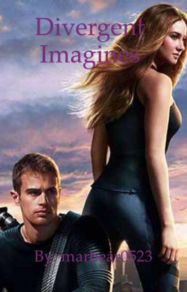Divergent Imagines