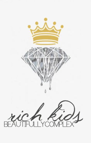 RICHKIDS