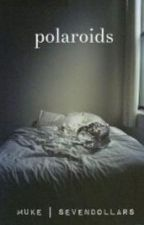 polaroids | muke (traducción) by catlum