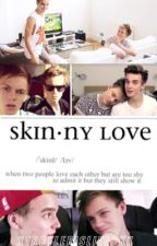 Jaspar One-Shots by xTroylerislifeokx