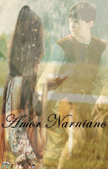 Amor Narniano -Edmund Pevensie-