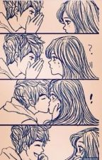Tratie Love by camphb_percabeth