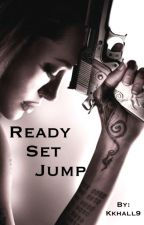 Ready Set Jump by Kkhall9