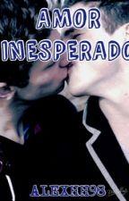 Amor inesperado by alexhh98