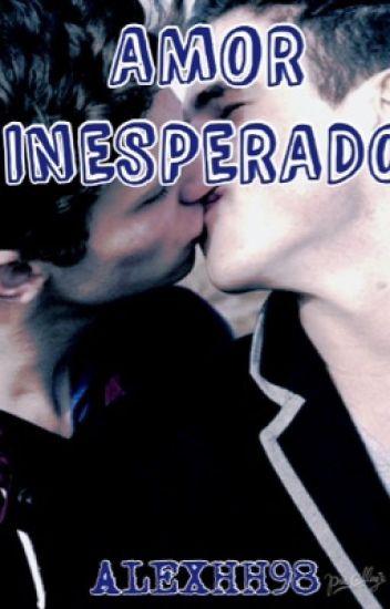 Amor inesperado