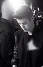 A dream come true (A Justin Bieber love story) by justinbieberisHOT6