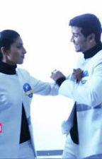 SanDhir: Love That Never Ended :) by 7priya