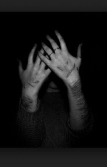 Self Harm Depression Quotes my hard recovery Wattpad