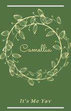 Camellia (Tagalog) by JayveeDanganan21