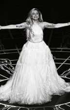 ¿Por qué te gusta Lady Gaga? by xmptygxld