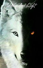 Dark And Light by Darkest_fallen_Angel