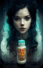Soul Pills [preview] by EgoAnt