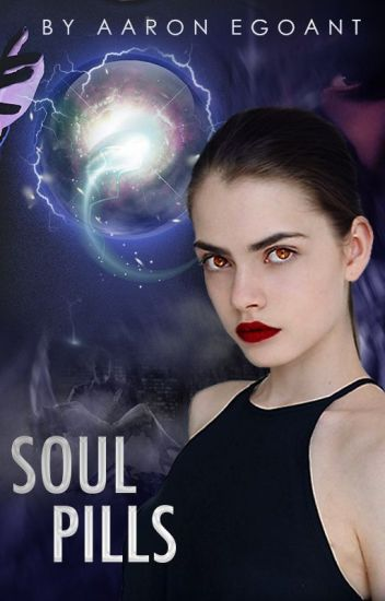 Soul Pills [preview]
