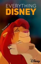 Everything Disney by Dreams_07