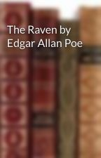 The Raven by Edgar Allan Poe by mtextbox