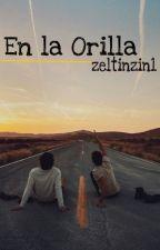 En la orilla (Gay) by Zeltinzin1