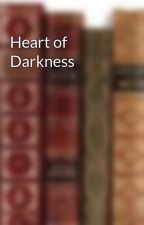 Heart of Darkness by mtextbox