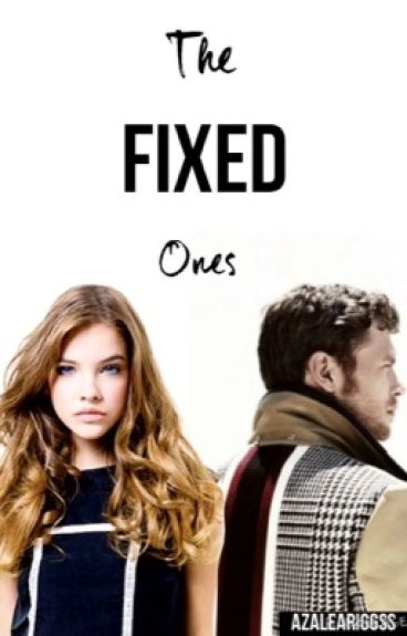 The Fixed Ones/sequel