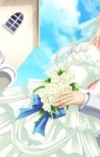 My Otaku Best Friend Love Story ( season 2) by Solitary_06