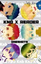 Kuroko no Basket x Reader {Request On hold} by _hvung_