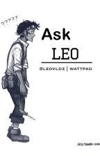 Ask Leo by smorleo
