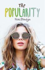 The Popularity by NiselNadya