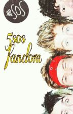 5sos fandom by _Ana_Hemmings_