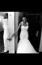 Un mariage inattendu by Amina2402