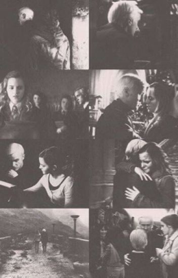 A New Life | Dramione