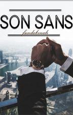SON ŞANS - Son Serisi 2 - by FundaKinali