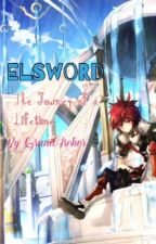 Elsword: The Journey of a Lifetime by GrandArcher