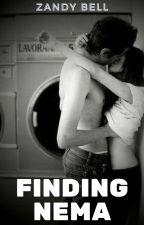 Revenge of the Broken Billionaire 2:FINDING NEMA by RhOgz07