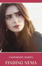 Revenge of the Broken Billionaire 2:FINDING NEMA by RhOgz07