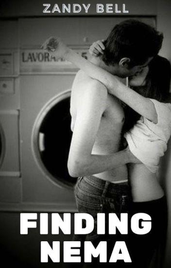 Revenge of the Broken Billionaire 2:FINDING NEMA
