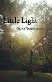 Little Light by PaintTheMusics