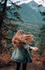 Conselhos de uma jovem cristã by Luannasilvas