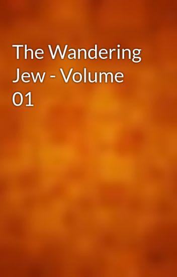 Different Wandering Jew Varieties