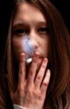 Anorexia, autolecion, suicida, mi historia (Cancelada) by Muntah0