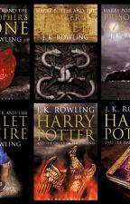 (harry Potter) X Reader Oneshots, Twoshots, Lemons etc by XXILoveAnime123