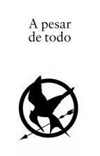 α ρєѕαя ∂є тσ∂σ. [Peeta Mellark x Lectora] •En llamas• by JeRiOl