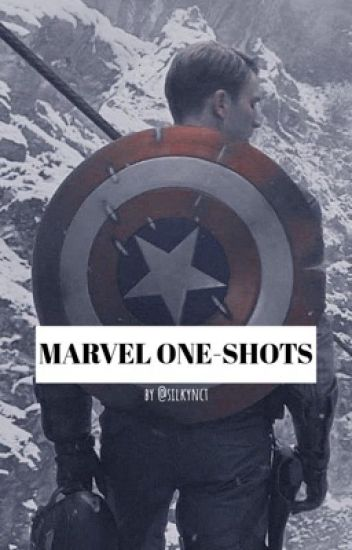 Stony one-shots