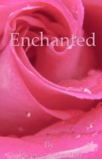 Enchanted by lacey-connerton