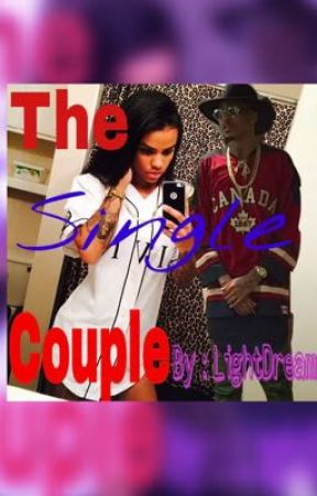 The Single Couple (Short Story) by LightDreamz