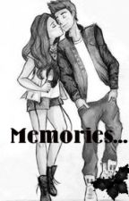 Memories [Mario Bautista & tu ] (2da Temporada ) --Promise you-- by YasuoChan