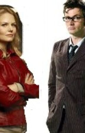 We Meet Again (A Once Upon A Time and Doctor Who crossover.) by music_ismy_escape