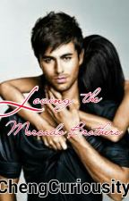 Series 1: Loving the Mercado Brothers by ChengCuriosity