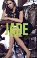 Jade by delena1011
