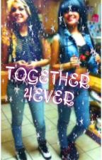 Together forever by carri_luv
