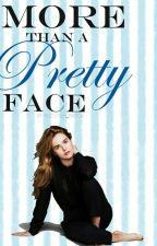 More Than A Pretty Face by spread_da_love