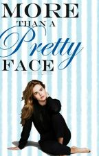 More Than A Pretty Face by spread_da_love
